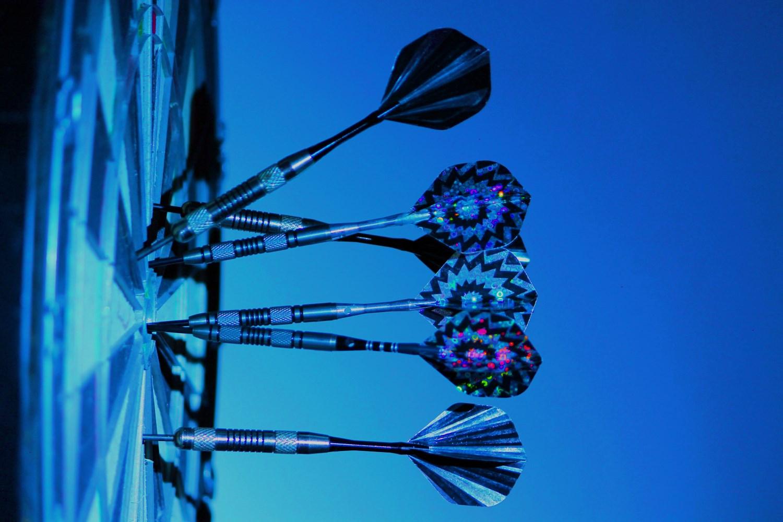 online positioner treffsicherheit im online marketing online positionierung in perfektion