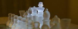 Macht Kapital Wissen Weltkonzerne Herrscher der Welt Könige Kaiser Aristokratie des 21 Jahrtausends