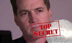 Craig Wright Bitcoin Satoshi Nakamoto BBC News und andere lüften das Geheimnis