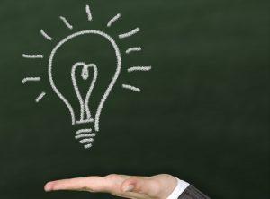 Ideenmanagement Ideen haben und umsetzen Heinz J Hafner