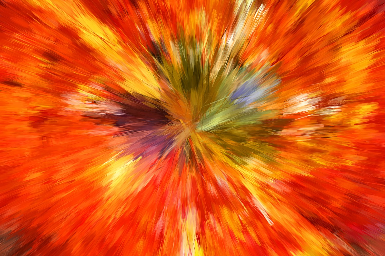 Lebensenergie Lebensfreude lebensfroh Lebenskraft, Gefühle Haltung Tun spüren machen Heinz J Hafner
