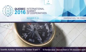 head-motiv-quebec-summit-2016-of-cooperatives