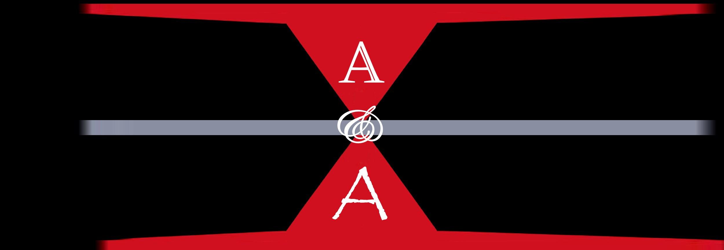 Aleister & Adolf