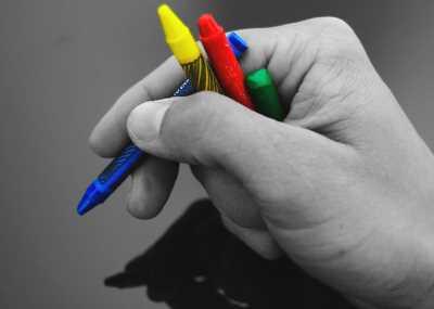 arbeiten-umsetzen-kreativ-sein-sich-einbringen-realisieren-loesen-bewaeltigen-nachhaltig-schaffen