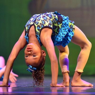 flexibel genug?