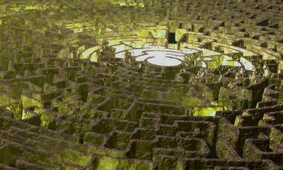 labyrinth-fuegt-sich-im-zentrum-leuchten-fuer-alle