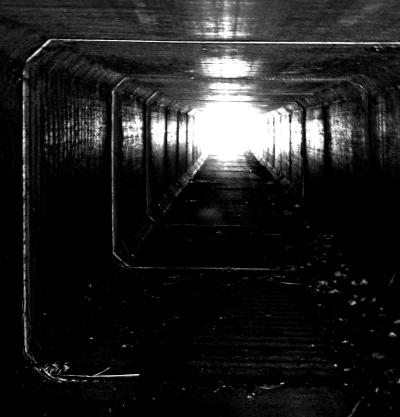tunnel-licht-am-ende-hoffnung