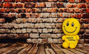 Genuß Leben Freude Spaßgesellschaft echte Gefühle