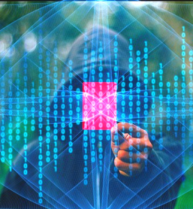 digitale wolke medien grad vernetzung ablenkung eintauchen