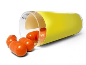 medizinischer Fall Medikamente Dauerlösung Hilfe ärtztlicher Rat