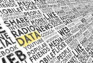 DevOps IaC Datenbank IT Datenbanken database databases Mister