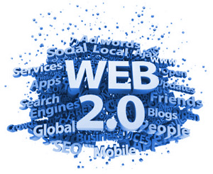 deutschedaten web 2 0
