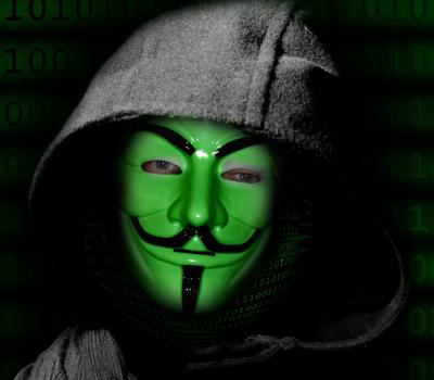 die große anonyme Masse weiss schon lange bescheid