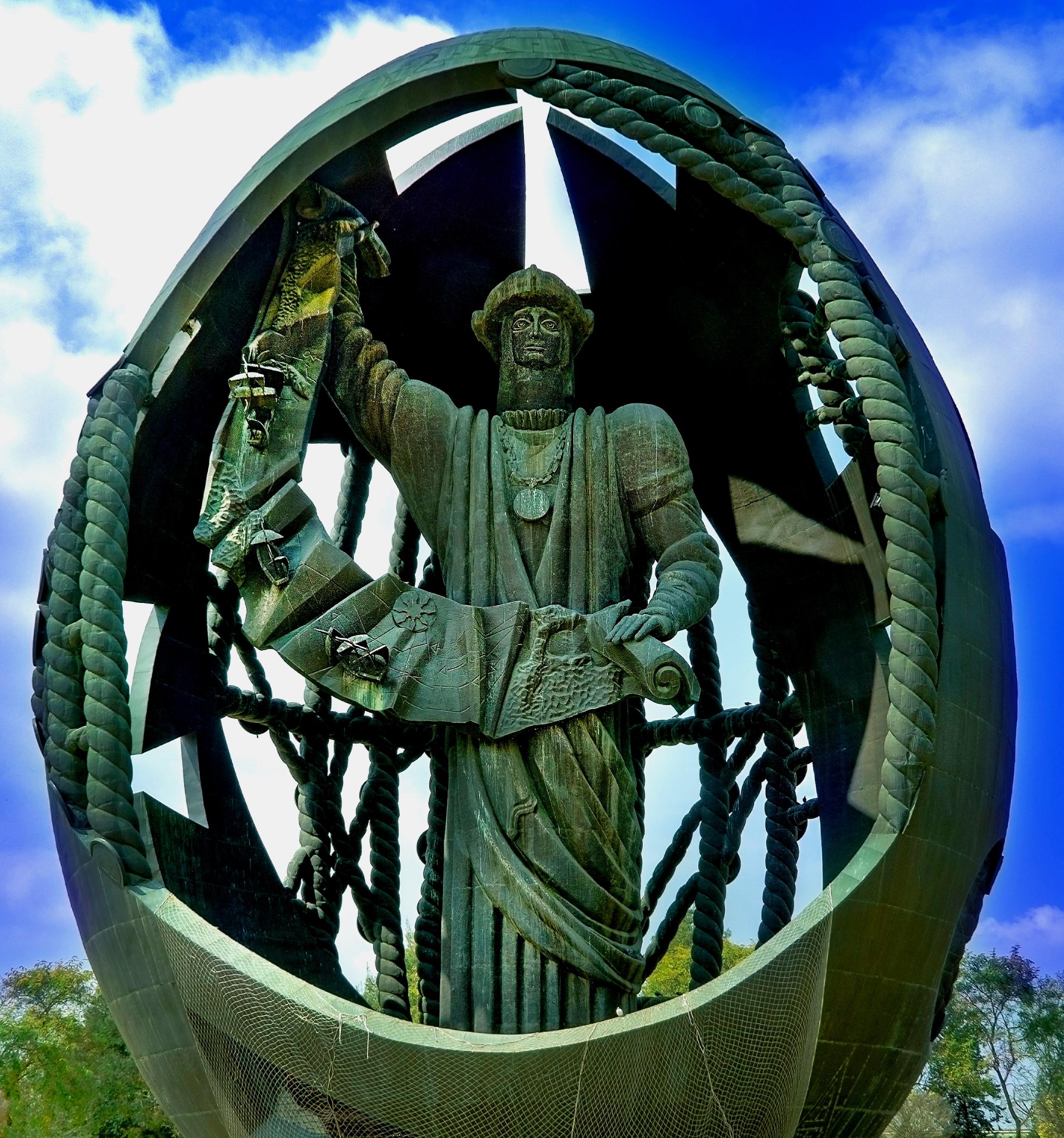 Das Ei des Kolumbus oder wie Wagniskapital heute ganz anders entsteht venture capital nie mehr wie früher Heinz J Hafner